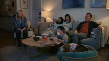 XFINITY xFi TV Spot, 'Threat: Added Protection' Featuring Amy Poehler