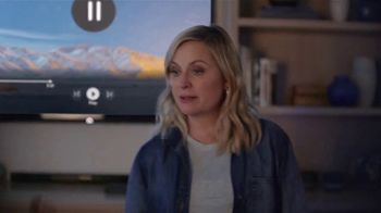 XFINITY xFi TV Spot, 'Threat: Added Protection' Featuring Amy Poehler - Thumbnail 5