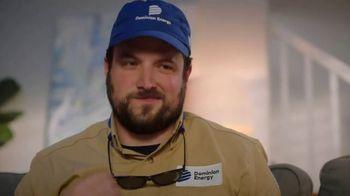 Dominion Energy TV Spot, 'Charlie'