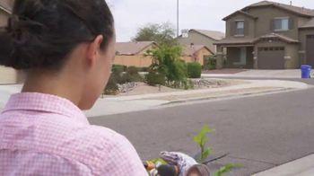 La Mesa RV TV Spot, '2020 Heartland Landmark 365' - Thumbnail 1
