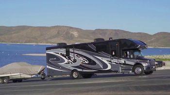 La Mesa RV TV Spot, '2020 Heartland Landmark 365' - Thumbnail 2