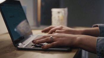 Google Applied Digital Skills TV Spot, 'Helping Job Seekers Adapt' - Thumbnail 5
