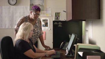 Google Applied Digital Skills TV Spot, 'Helping Job Seekers Adapt' - Thumbnail 6