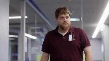 Google Applied Digital Skills TV Spot, 'Helping Job Seekers Adapt' - Thumbnail 8