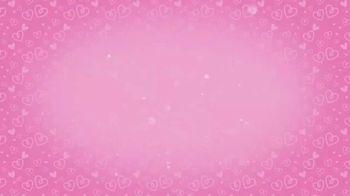 BABY born Magic Potty Surprise TV Spot, 'Teaching New Things' - Thumbnail 6