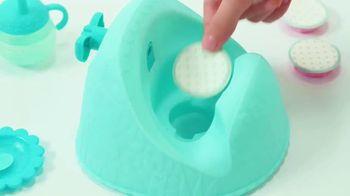 BABY born Magic Potty Surprise TV Spot, 'Teaching New Things' - Thumbnail 7