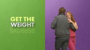Nutrisystem Partner Plan TV Spot, 'Partner Up: Save 50%' - Thumbnail 2