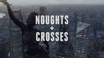 Noughts + Crosses thumbnail