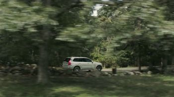 Volvo Summer Safely Savings Event TV Spot, 'Safety Above Everything: XC90' Song by Marti West [T2]