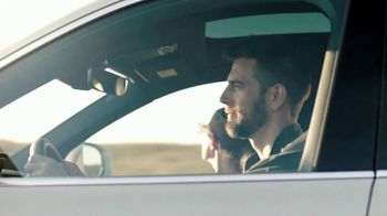 Volvo Summer Safely Savings Event TV Spot, 'Safety Above Everything: XC90' Song by Marti West [T2] - Thumbnail 3