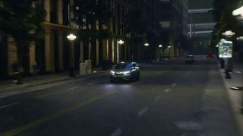 Honda TV Spot, 'Rediseñada CR-V' canción de Carlos Sadness, Bomba Estéreo [Spanish] [T2] - Thumbnail 5