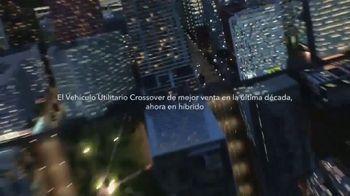 Honda TV Spot, 'Rediseñada CR-V' canción de Carlos Sadness, Bomba Estéreo [Spanish] [T2] - Thumbnail 6