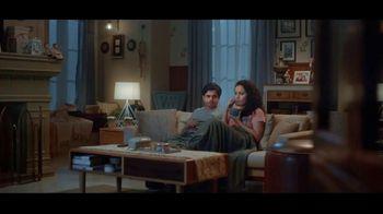 Haldiram's TV Spot, 'Movie Night' - Thumbnail 1
