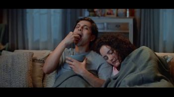 Haldiram's TV Spot, 'Movie Night' - Thumbnail 10