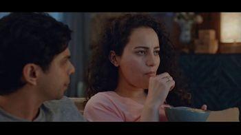 Haldiram's TV Spot, 'Movie Night' - Thumbnail 4
