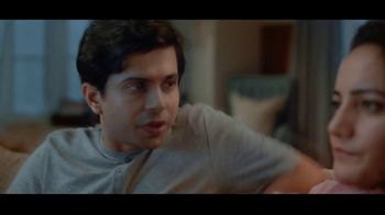 Haldiram's TV Spot, 'Movie Night' - Thumbnail 5