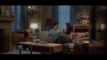 Haldiram's TV Spot, 'Movie Night' - Thumbnail 6