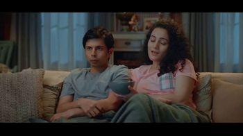 Haldiram's TV Spot, 'Movie Night' - Thumbnail 8