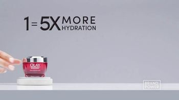 Olay TV Spot, 'Brand Power: Expensive: 25 Percent Off' - Thumbnail 3