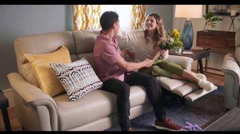 Rooms to Go TV Spot, 'Todo es posible' [Spanish] - Thumbnail 5
