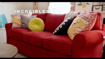 Rooms to Go TV Spot, 'Todo es posible' [Spanish] - Thumbnail 6