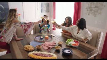 Rooms to Go TV Spot, 'Todo es posible' [Spanish] - Thumbnail 7
