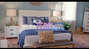 Rooms to Go TV Spot, 'Todo es posible' [Spanish] - Thumbnail 8