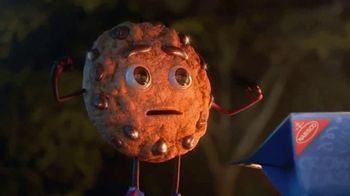 Chips Ahoy! TV Spot, 'Scary Story'