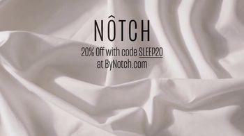 By Nôtch TV Spot, 'Comforter: 20%' - Thumbnail 8