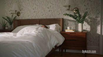 By Nôtch TV Spot, 'Comforter: 20%' - Thumbnail 4