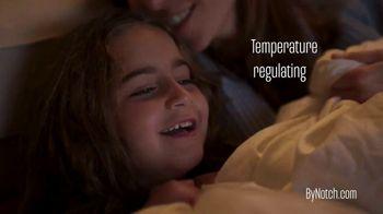 By Nôtch TV Spot, 'Comforter: 20%'