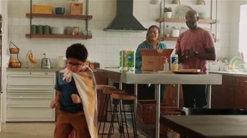 CVS Health TV Spot, 'Superhero: $5 Off $20 With Flu Shot: Immunity Sleep' - Thumbnail 8
