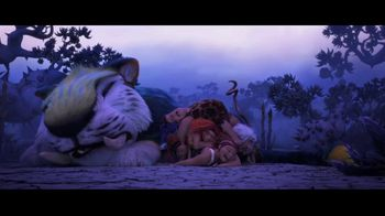 The Croods: A New Age - Thumbnail 1