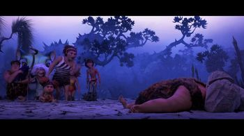 The Croods: A New Age - Thumbnail 9