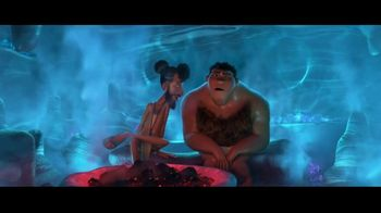 The Croods: A New Age - Thumbnail 6