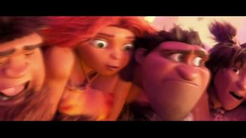 The Croods: A New Age - Thumbnail 8