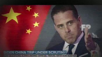 Donald J. Trump for President TV Spot, 'China y Biden' [Spanish] - Thumbnail 5