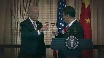Donald J. Trump for President TV Spot, 'China y Biden' [Spanish] - Thumbnail 6