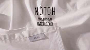By Nôtch TV Spot, 'Comforter' - Thumbnail 9