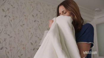 By Nôtch TV Spot, 'Comforter' - Thumbnail 4
