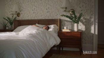 By Nôtch TV Spot, 'Comforter' - Thumbnail 6