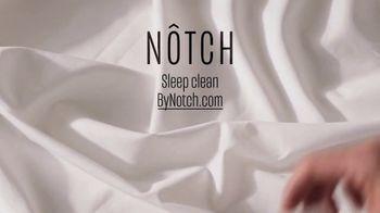By Nôtch TV Spot, 'Comforter' - Thumbnail 8