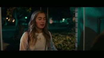 HBO Max TV Spot, 'Unpregnant' Song by Sleigh Bells - Thumbnail 1