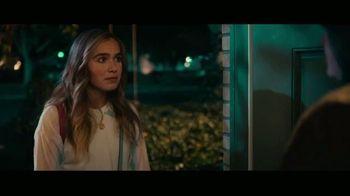HBO Max TV Spot, 'Unpregnant' Song by Sleigh Bells - Thumbnail 2