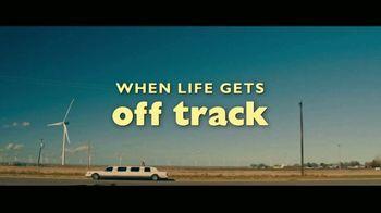 HBO Max TV Spot, 'Unpregnant' Song by Sleigh Bells - Thumbnail 5