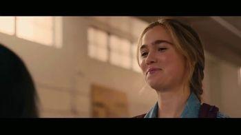 HBO Max TV Spot, 'Unpregnant' Song by Sleigh Bells - Thumbnail 7