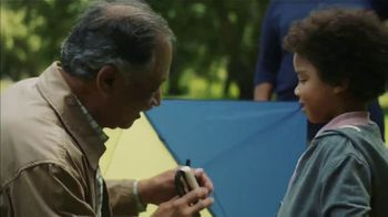 Entresto TV Spot, 'Beat Goes On: Road Trip'