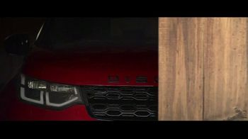 Land Rover Call To Adventure Sales Event TV Spot, 'Adventure Is Calling' [T2] - Thumbnail 1