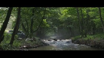 Land Rover Call To Adventure Sales Event TV Spot, 'Adventure Is Calling' [T2] - Thumbnail 4