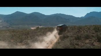Land Rover Call To Adventure Sales Event TV Spot, 'Adventure Is Calling' [T2] - Thumbnail 5